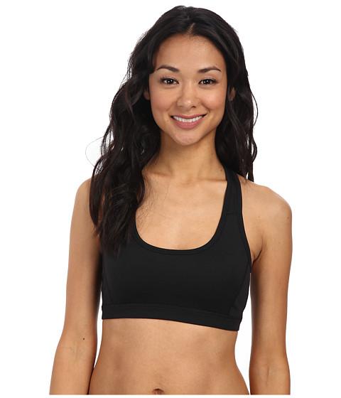 Imbracaminte Femei Mountain Hardwear Mighty Activatrade Sportbra Black