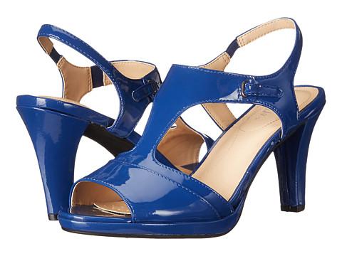 Incaltaminte Femei LifeStride Valley Cobalt Blue