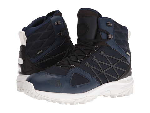Incaltaminte Barbati The North Face Ultra Extreme II GTXreg Midnight (Prior Season)