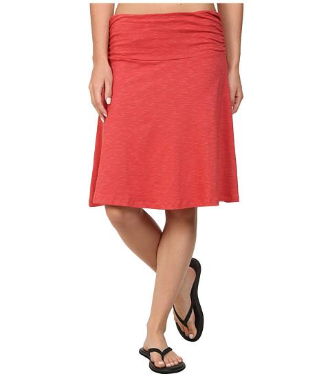 Imbracaminte Femei ToadCo Chaka Skirt Hibiscus
