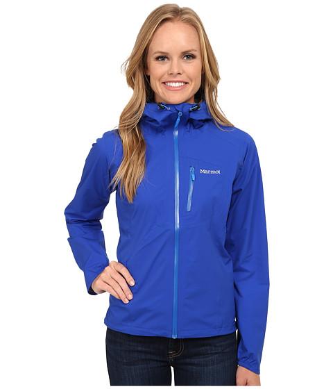 Imbracaminte Femei Marmot Essence Jacket Bright Navy