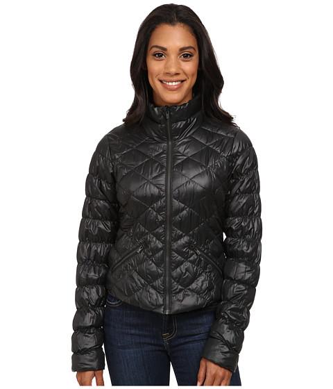 Imbracaminte Femei Columbia Point Reyestrade Jacket Black