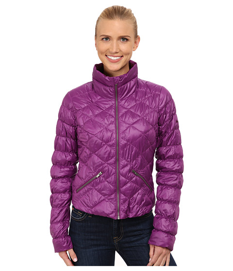 Imbracaminte Femei Columbia Point Reyestrade Jacket Plum