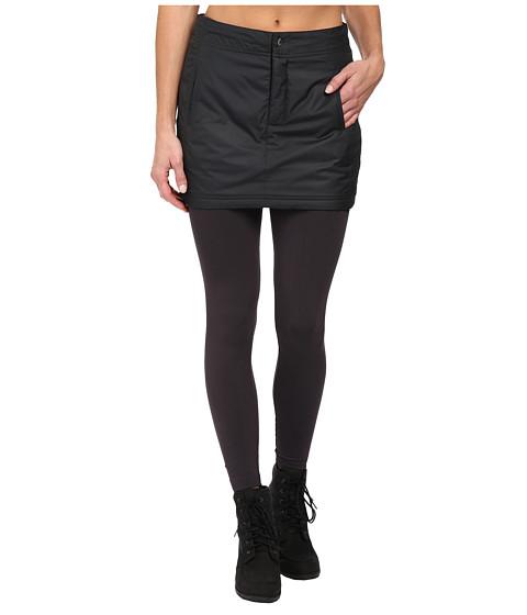 Imbracaminte Femei Columbia Aurora's Glowtrade Skirt Black