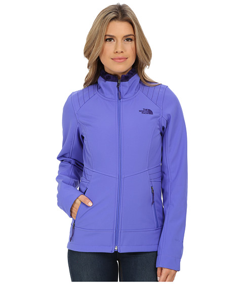 Imbracaminte Femei The North Face Apex Chromium Thermal Jacket Starry Purple (Prior Season)