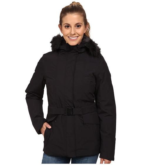 Imbracaminte Femei The North Face Dunagiri Jacket TNF Black