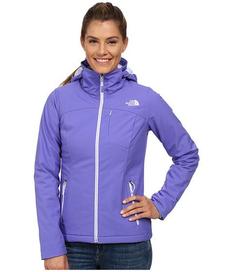 Imbracaminte Femei The North Face Apex Elevation Jacket Starry Purple