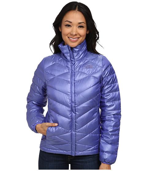 Imbracaminte Femei The North Face Aconcagua Jacket Starry Purple