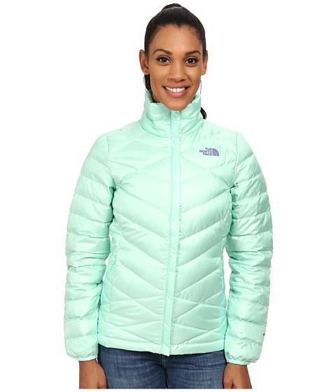Imbracaminte Femei The North Face Aconcagua Jacket Surf Green