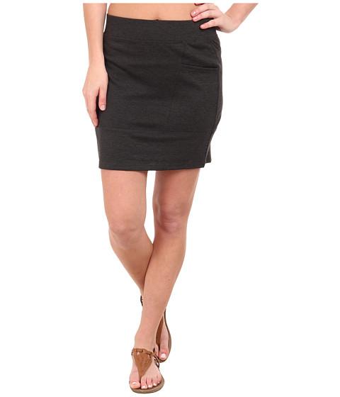 Imbracaminte Femei ToadCo Intermezzo Skirt Soot