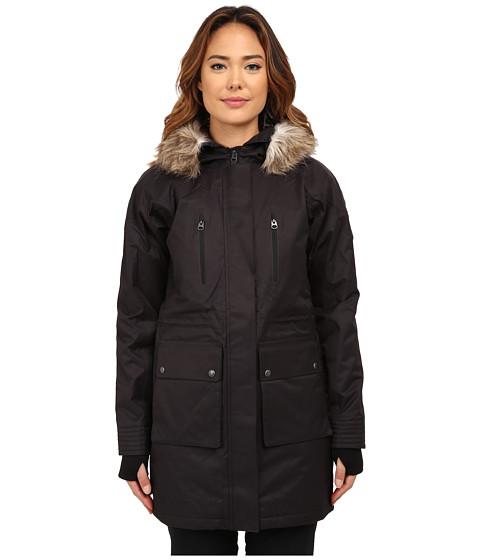 Imbracaminte Femei Burton Olympus Jacket True Black