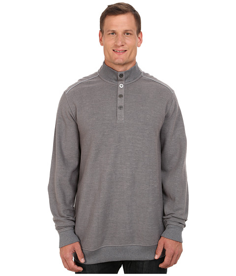 Imbracaminte Barbati Tommy Bahama Big amp Tall New Scrimshaw Pullover Shadow