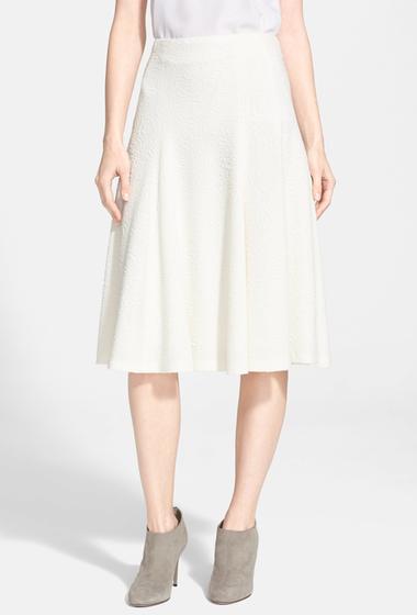 Imbracaminte Femei Alice Olivia Kimi Midi Skirt CRM