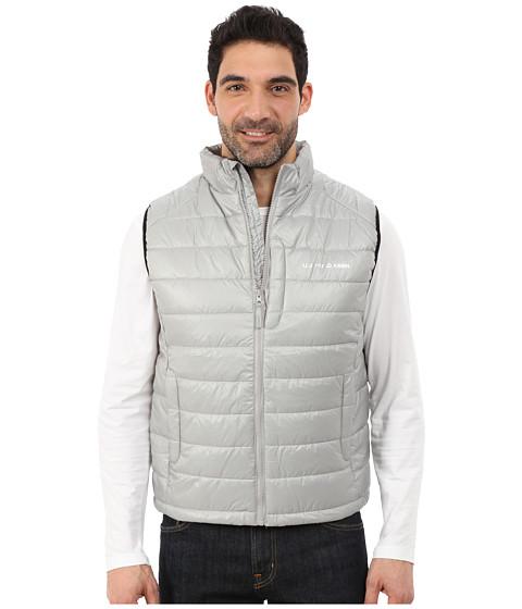 Imbracaminte Barbati US Polo Assn Small Chanel Puffer Vest Limestone