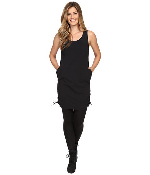Imbracaminte Femei Columbia Anytime Casualtrade Dress Black