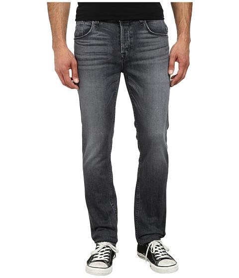 Imbracaminte Barbati Hudson Sartor Slouchy Skinny Jeans in Tidal Shift Tidal Shift