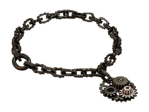 Bijuterii Femei Bottega Veneta Bracelet 362065 Oro Roso
