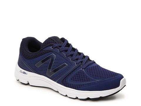 Incaltaminte Barbati New Balance 575 v2 Lightweight Running Shoe - Mens Blue