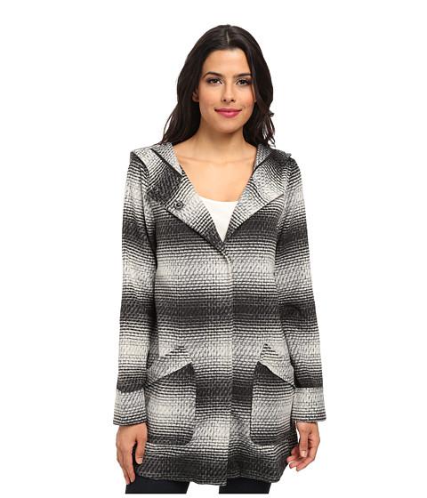 Imbracaminte Femei Sanctuary Blanket Cozy Horizon