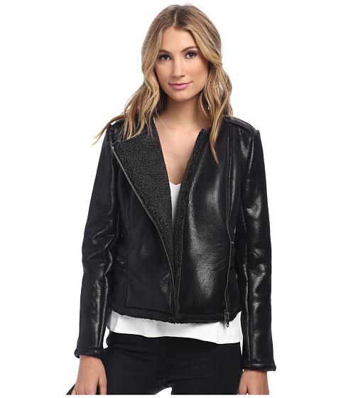 Imbracaminte Femei StyleStalker Lifes A Beach Jacket Black