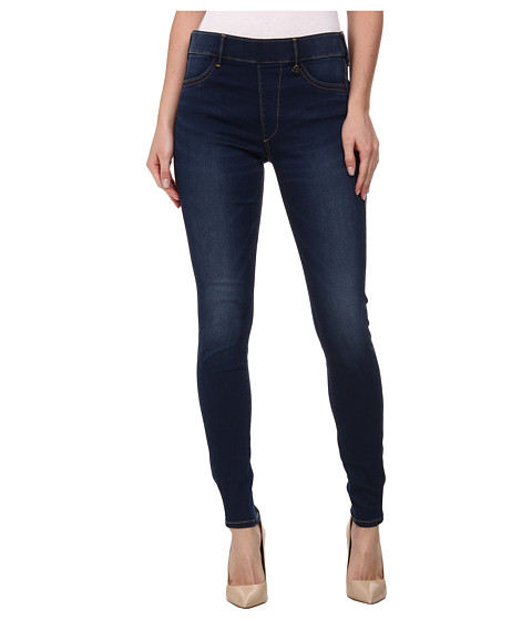 Imbracaminte Femei True Religion Runway Leggings in High Tide High Tide