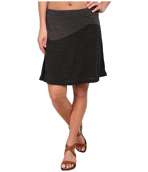 Imbracaminte Femei Prana Livia Skirt Black