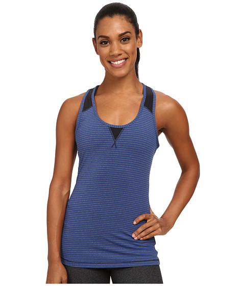 Imbracaminte Femei Lole Twist Tank Top Blue Mountain Stripe