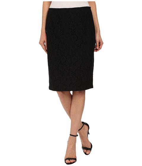 Imbracaminte Femei Pendleton Lace Skirt Black Lace