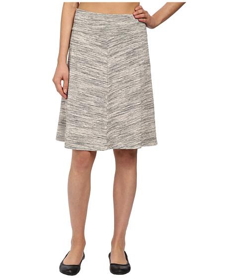 Imbracaminte Femei Carve Designs Bodega Skirt Birch