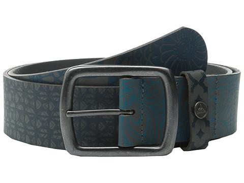 Accesorii Femei Prana Carmen Belt Mosaic Blue
