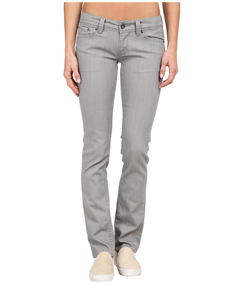 Imbracaminte Femei Marmot Madison Jeans SteelStealth GrayStealth Gray
