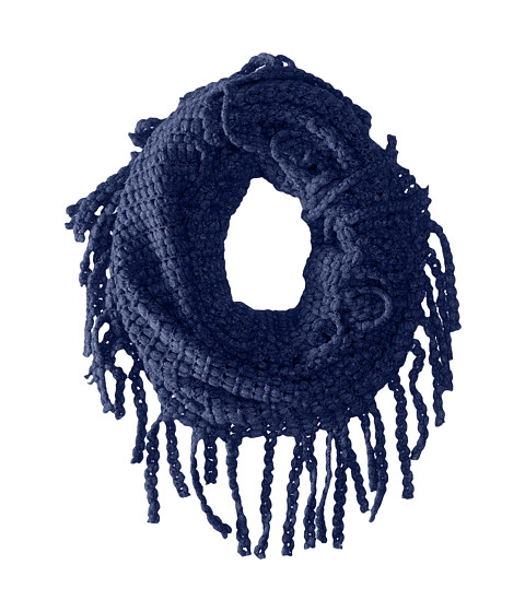 Accesorii Femei Prana Jane Scarf Dark Cobalt
