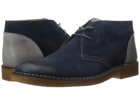 Incaltaminte Barbati Kenneth Cole Magic Number Navy