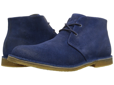 Incaltaminte Barbati UGG Leighton New Navy