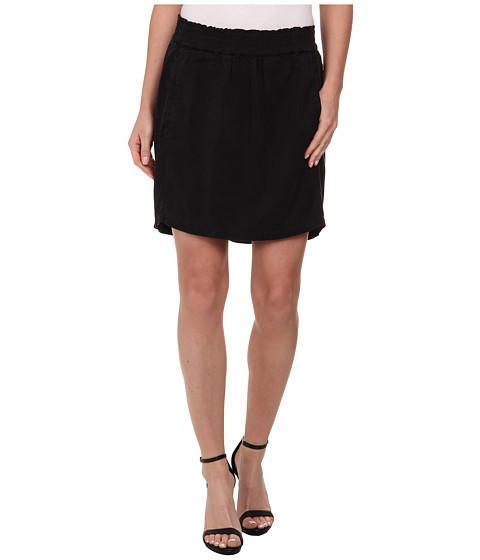 Imbracaminte Femei Three Dots Skirt Black