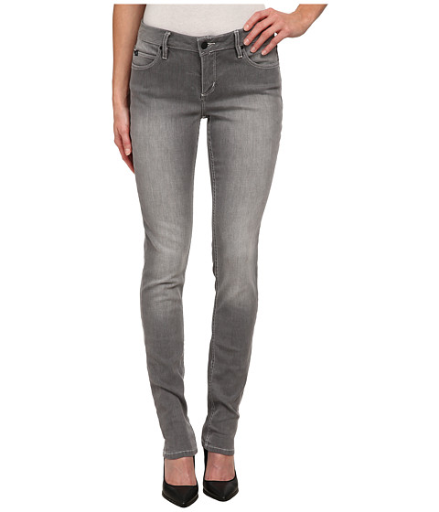 Imbracaminte Femei Christopher Blue Sophia Skinny in Grey Grey
