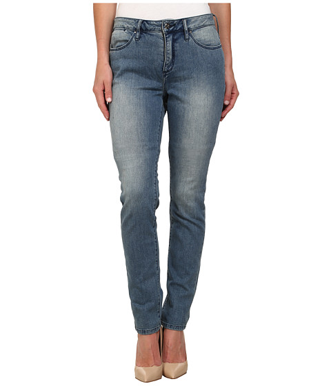 Imbracaminte Femei Christopher Blue Maggie Skinny in Cloud Wash Cloud Wash