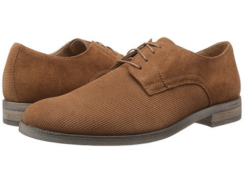 Incaltaminte Barbati Stacy Adams Corday Mocha Suede