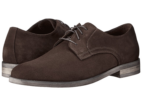 Incaltaminte Barbati Stacy Adams Corday Brown Suede