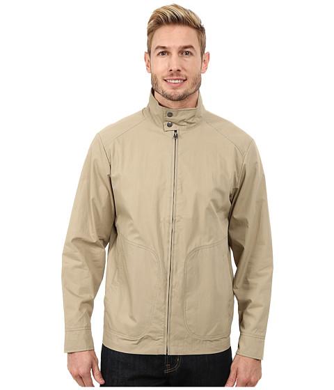 Imbracaminte Barbati Woolrich Linden Jacket II Khaki