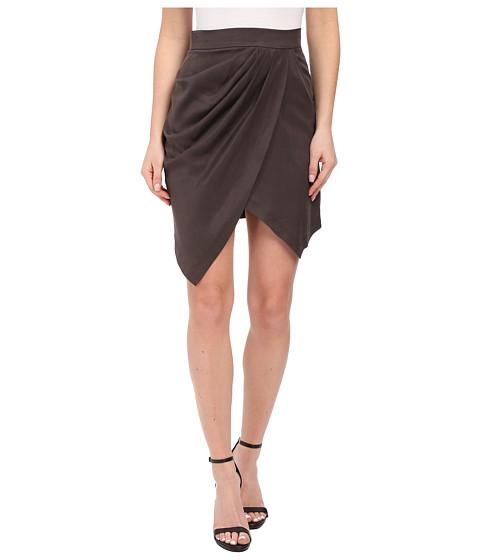 Imbracaminte Femei Obey Smith Skirt Shark