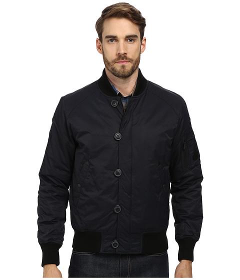Imbracaminte Barbati Spiewak Ma-1 Jacket Caviar