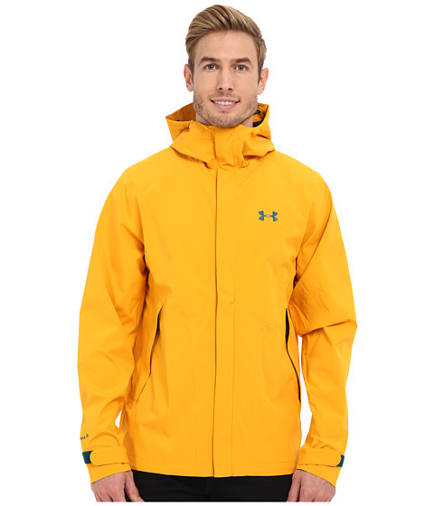 Imbracaminte Barbati Under Armour UA Sonar Rain Jacket Cabana