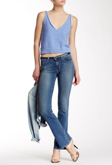 Imbracaminte Femei J Brand Betty Bootcut Jean DISCLOSURE