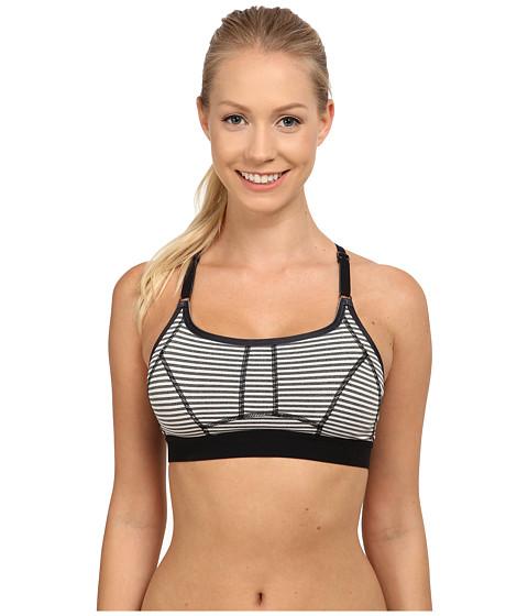 Imbracaminte Femei Lole Alpine Bra Black Stripe