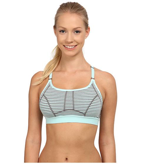 Imbracaminte Femei Lole Alpine Bra Cleary Aqua Stripe