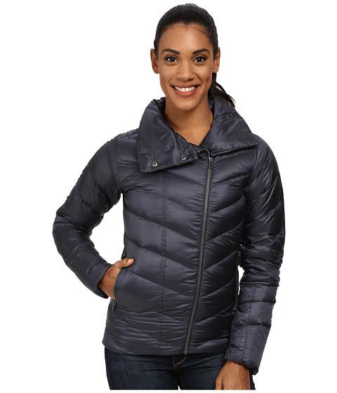 Imbracaminte Femei Patagonia Prow Jacket Smolder Blue