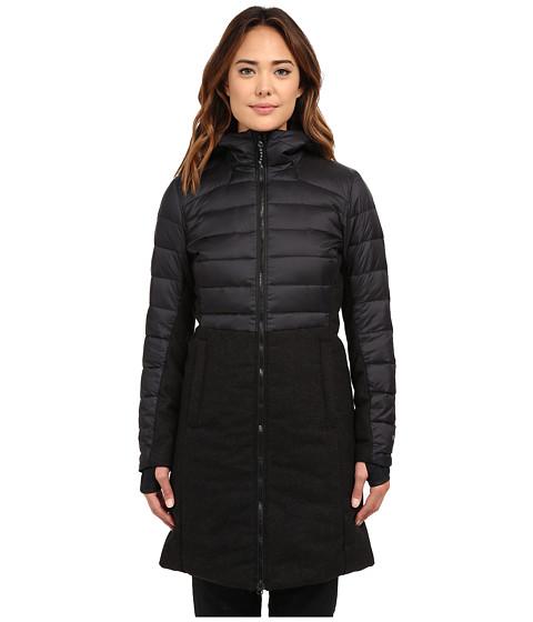 Imbracaminte Femei Burton Caster Jacket True Black
