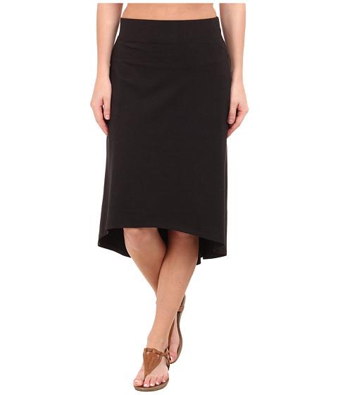 Imbracaminte Femei ToadCo Highbrow Skirt Black