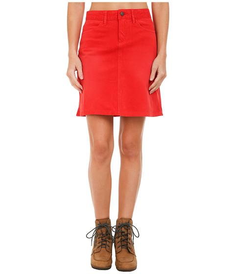 Imbracaminte Femei Prana Trista Skirt Spice